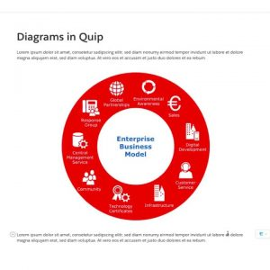 Learn how to create draw.io diagrams in Quip