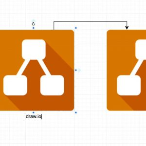 Learn how to diagram with draw.io with this quick start tutorial