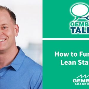 Learn How to Fund Your Lean Start Up