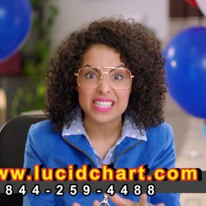 Lucidchart Diagram Dealership
