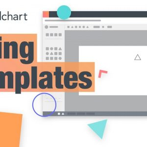 Lucidchart Tutorial - Learn How to Use Our Templates