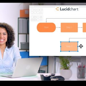 Lucidchart Writers' Room
