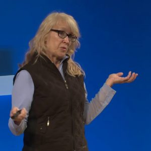 Badass: Making Users Awesome by Kathy Sierra at Mind the Product San Francisco