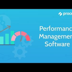 Best Corporate Performance Management Software (CPM) | A System to Plan and Track Employee KPIs