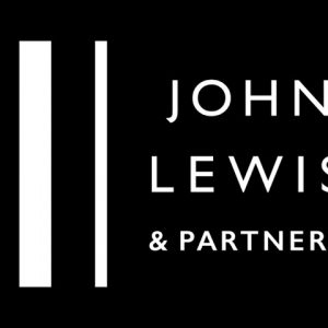 Mapping the Future of Retail - the Case of John Lewis