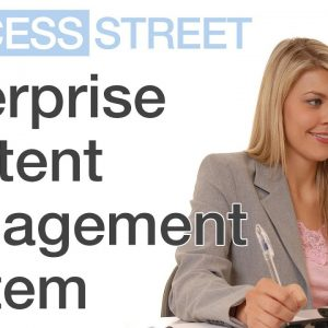 Enterprise Content Management System | Comparison with Sharpoint, IBM and other Vendors | Process St