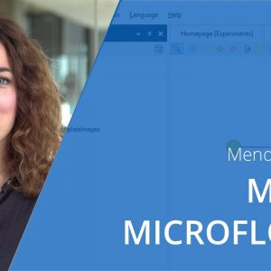 Microflows #2 – Exclusive Splits, Widget Events & Object Event Handlers