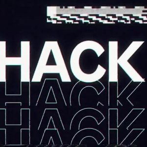 MXHACKS - The Mendix World 2019 24 Hour Hackathon Experience