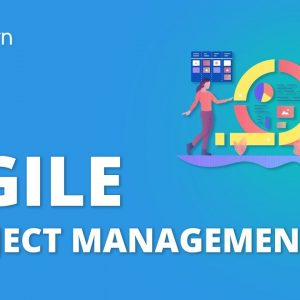 Agile Project Management Tutorial | What Is Agile Project Management? | Simplilearn