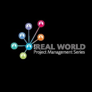 Real world project management webinar  - Is project management dead in the digital age