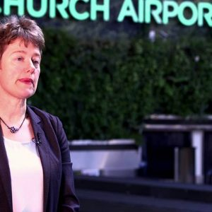 Promapp assists in successful ERP implementation at Christchurch Airport