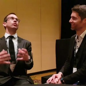 Pre-Project Problem Analysis & Systems Thinking: Interview with Adrian Reed at BBCCon