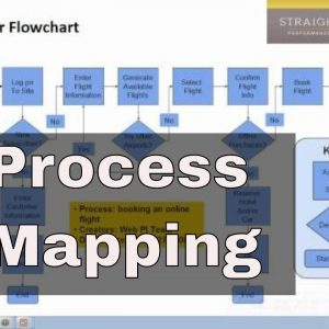 Process Mapping Tutorial