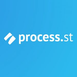 Process Street Intro - Business Process Management (BPM) Software