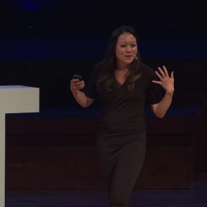 Product, Society, and Ethics by Kathy Pham