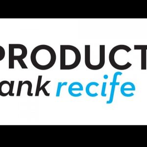 Product Tank Recife #3