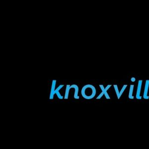 ProductTank Knoxville: Inaugural Meetup