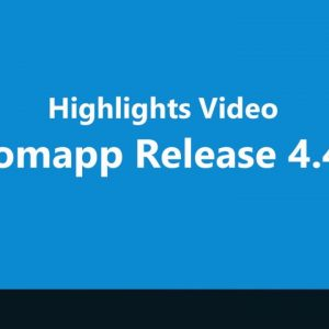 Promapp Release 4.4.1 Highlights