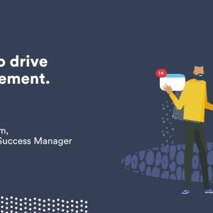 Promapp webinar How to drive engagement in process