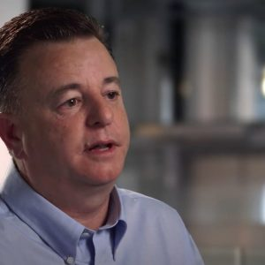 Barclays - improving customer experiences with IBM Business Process Manager and IBM Blueworks Live