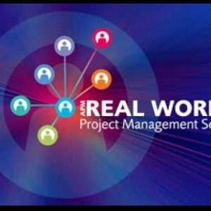 Real World Project Management Webinar   MOT Your PPM Skills