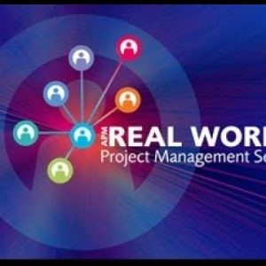 Real World Webinar - Effectiveness or Efficiency