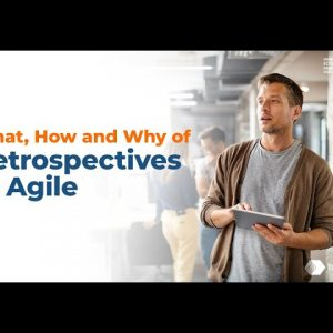 Retrospectives | Agile Analysis (AAC) Technique | Techcanvass