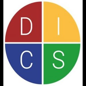 DISC profiling and 'unlocking the people puzzle' for project professionals