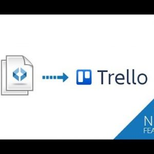 SmartDraw Diagram Power-Up for Trello