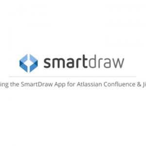 SmartDraw for Enterprise-Grade Diagrams for Confluence and Jira