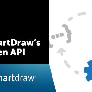 SmartDraw's Open API - The SmartDraw Development Platform
