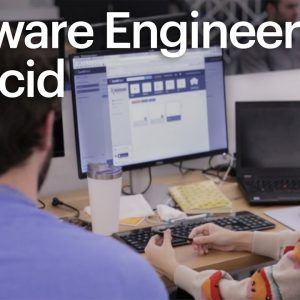 Software Engineers at Lucid