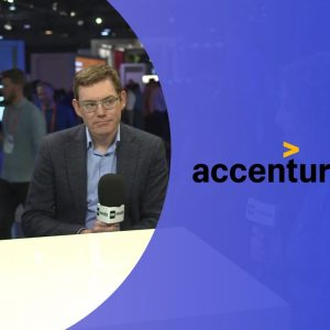 The Accenture and Mendix Partnership