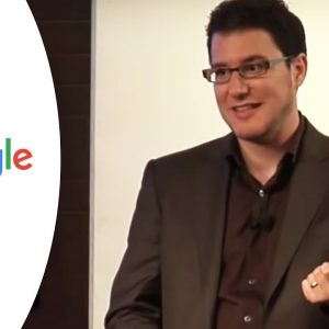 The Lean Startup | Eric Ries | Talks at Google