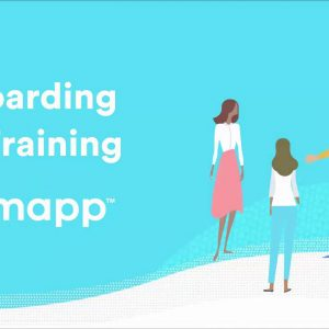 The Onboarding and Training Add On from Promapp