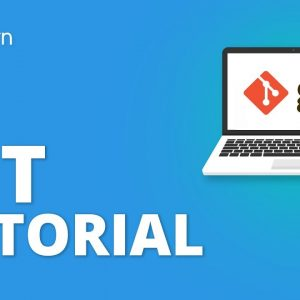 Git Tutorial | Git Tutorial For Beginners | Git Basics For Beginners | Git Training | Simplilearn