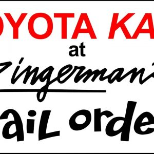 Toyota Kata at Zingerman's Mail Order