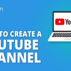 How To Create A YouTube Channel | YouTube Channel Optimization | YouTube Tutorial | Simplilearn