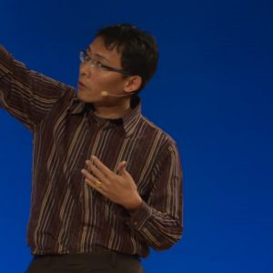 Rapid Prototyping & Product Management by Tom Chi at Mind the Product San Francisco