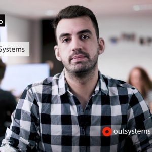 Building OutSystems: Episode 3 - Accelerate Development with OutSystems UI