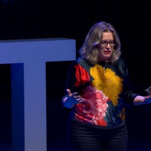Uncovering the Truth by Janice Fraser at Mind the Product London 2018
