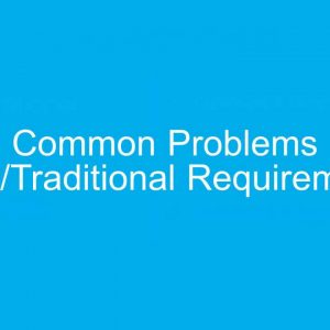 Manage Your Requirements in Any Methodology: Agile, Traditional or Hybrid webinar
