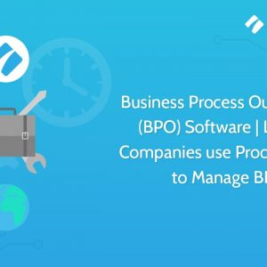 Business Process Outsourcing (BPO) Software | Leading Companies use Process Street to Manage BPO