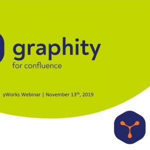 Webinar: Graphity for Confluence Tips and Tricks