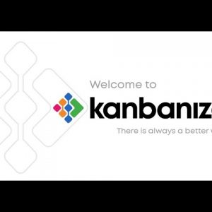 Welcome to Kanbanize | Gain Visibility Across All Projects