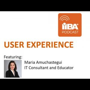 What is User Experience (UX)? Why Is UX Important to Business Analysts?