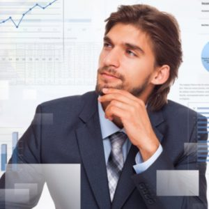 What Tools And Techniques Does A Business Analyst Need To Know?