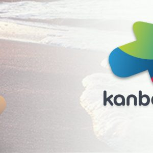 What's New in Kanbanize 4.11?