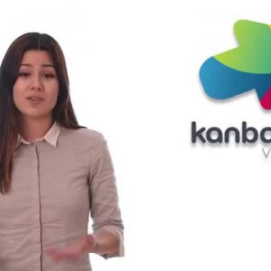 What's New in Kanbanize 4.13?