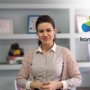 What's New in Kanbanize 4.17?